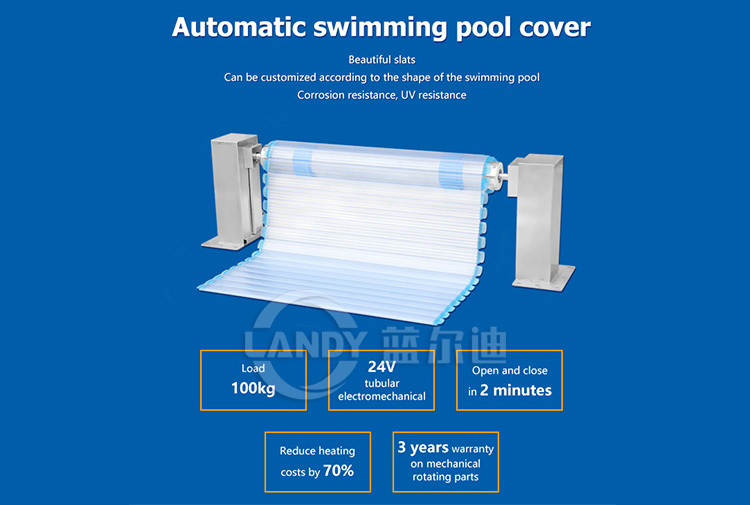 pool covers for winter