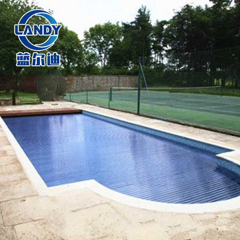 High Quality Cheap PC Polycarbonate Aluminium Retractable Telescopic Automatic Swimming Pool Roof Enclosure swimming Pool Cover