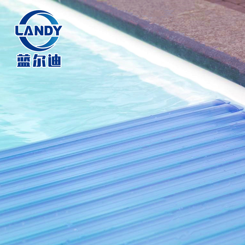 Comprar Cobertura de telhado de policarbonato de plástico para piscina,Cobertura de telhado de policarbonato de plástico para piscina Preço,Cobertura de telhado de policarbonato de plástico para piscina   Marcas,Cobertura de telhado de policarbonato de plástico para piscina Fabricante,Cobertura de telhado de policarbonato de plástico para piscina Mercado,Cobertura de telhado de policarbonato de plástico para piscina Companhia,