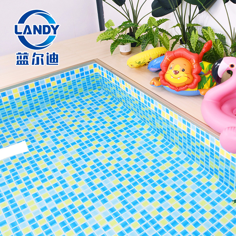 New Above Ground Expandable Vinyl Blue Crystal Swimming Pool Liners Manufacturers, New Above Ground Expandable Vinyl Blue Crystal Swimming Pool Liners Factory, Supply New Above Ground Expandable Vinyl Blue Crystal Swimming Pool Liners