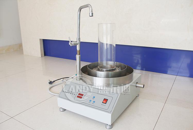 Water Permeability Tester .jpg