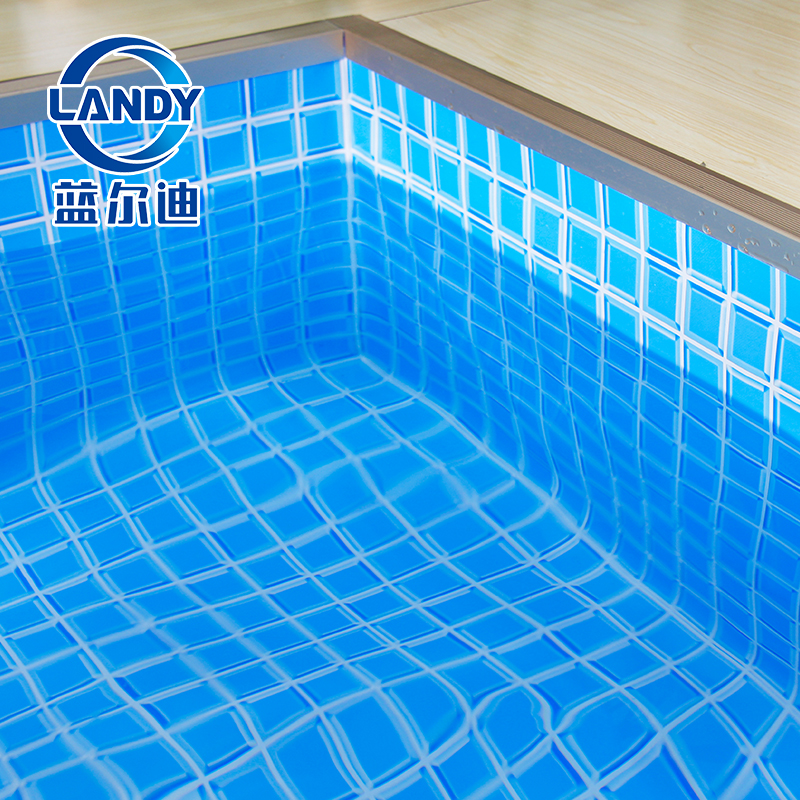 New Expandable Dark Blue Inground Vinyl Pool Liner Vacuum Manufacturers, New Expandable Dark Blue Inground Vinyl Pool Liner Vacuum Factory, Supply New Expandable Dark Blue Inground Vinyl Pool Liner Vacuum