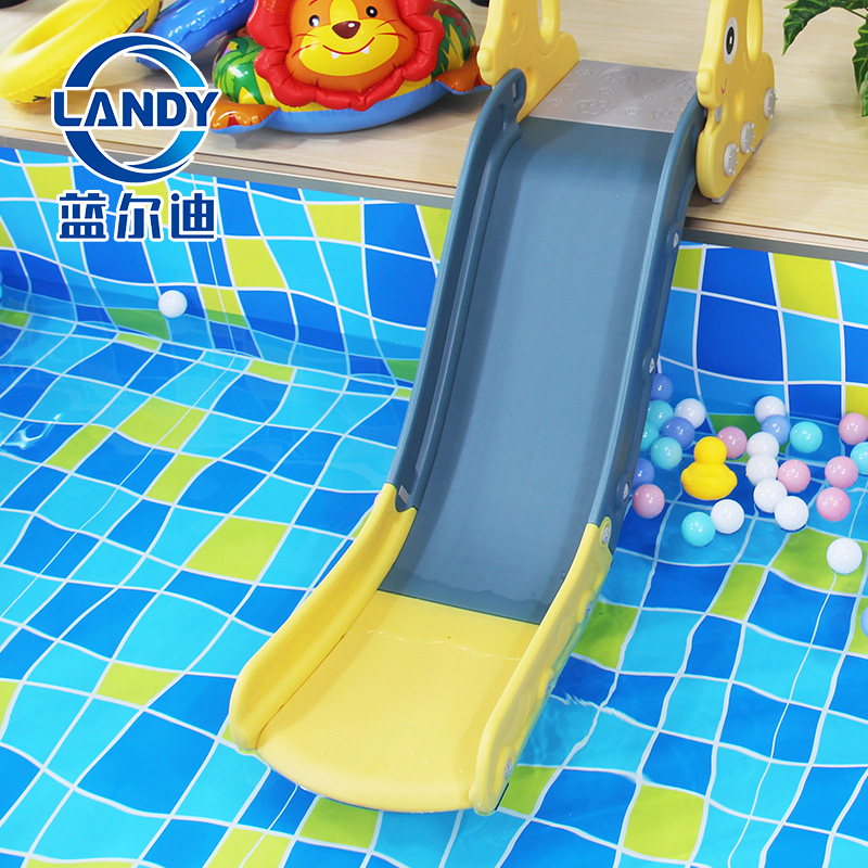 Custom Blue Mosaic Vinyl Pool Liners For Inground Pools Manufacturers, Custom Blue Mosaic Vinyl Pool Liners For Inground Pools Factory, Supply Custom Blue Mosaic Vinyl Pool Liners For Inground Pools