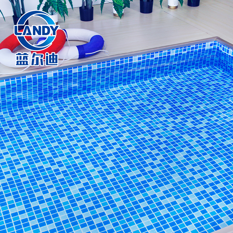 Tailor-Made Finest Quality Swimming Pool Liners at Incredible Prices Manufacturers, Tailor-Made Finest Quality Swimming Pool Liners at Incredible Prices Factory, Supply Tailor-Made Finest Quality Swimming Pool Liners at Incredible Prices
