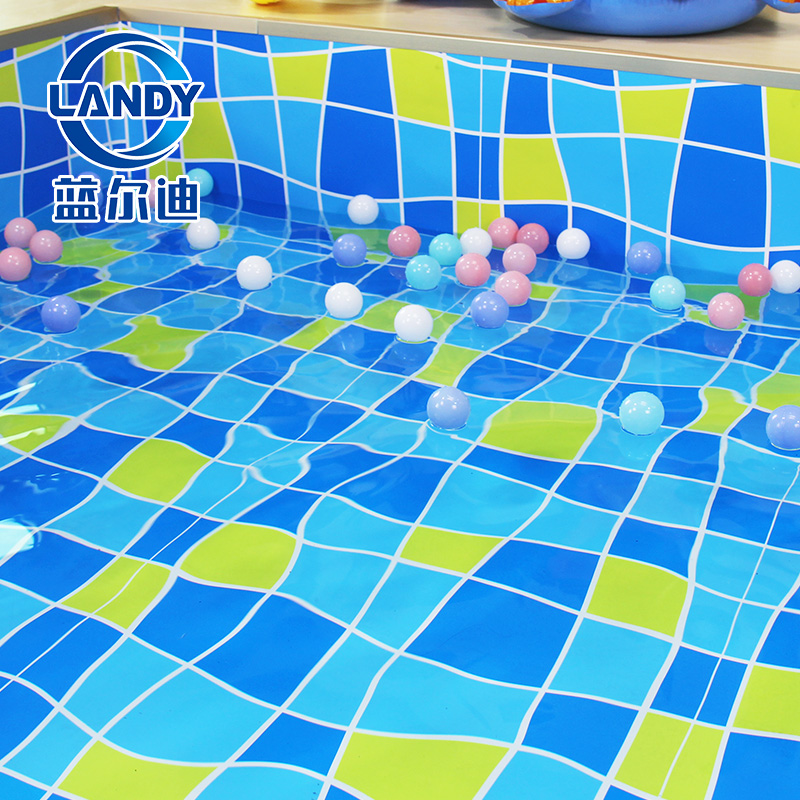 Pre-Tailored Liners PVC Membrane Pool Lining Systems Manufacturers, Pre-Tailored Liners PVC Membrane Pool Lining Systems Factory, Supply Pre-Tailored Liners PVC Membrane Pool Lining Systems