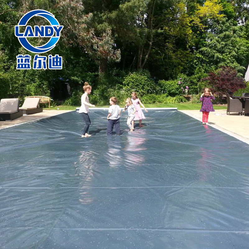 Fantastic Quality Pool Covers at Incredible Prices