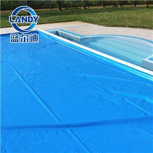 Coperture di sicurezza per piscine