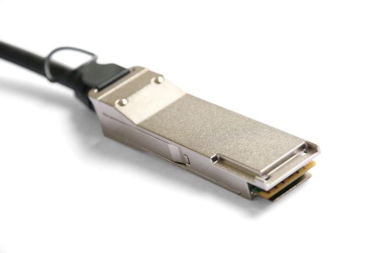 شراء 40G QSFP زائد DAC السلبي كابل النحاس ,40G QSFP زائد DAC السلبي كابل النحاس الأسعار ·40G QSFP زائد DAC السلبي كابل النحاس العلامات التجارية ,40G QSFP زائد DAC السلبي كابل النحاس الصانع ,40G QSFP زائد DAC السلبي كابل النحاس اقتباس ·40G QSFP زائد DAC السلبي كابل النحاس الشركة