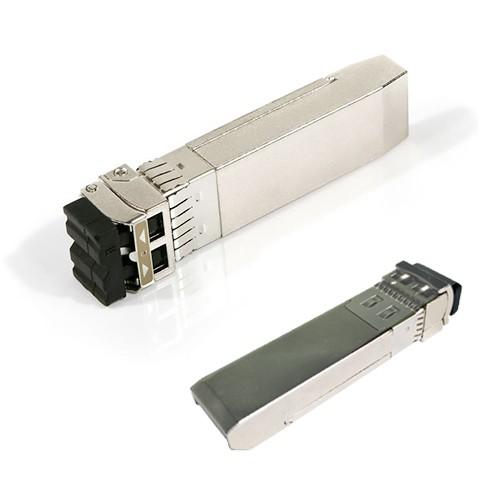 購入10G SFP Plus SR MMF 850nm 300mトランシーバーモジュール,10G SFP Plus SR MMF 850nm 300mトランシーバーモジュール価格,10G SFP Plus SR MMF 850nm 300mトランシーバーモジュールブランド,10G SFP Plus SR MMF 850nm 300mトランシーバーモジュールメーカー,10G SFP Plus SR MMF 850nm 300mトランシーバーモジュール市場,10G SFP Plus SR MMF 850nm 300mトランシーバーモジュール会社