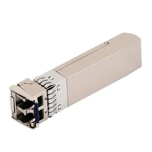 SFP28-25G-SR Compatible MMF 850nm 100m Transceiver