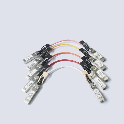 購入10G SFP PlusにSFPプラスパッシブダイレクトのTwinaxケーブル付属します,10G SFP PlusにSFPプラスパッシブダイレクトのTwinaxケーブル付属します価格,10G SFP PlusにSFPプラスパッシブダイレクトのTwinaxケーブル付属しますブランド,10G SFP PlusにSFPプラスパッシブダイレクトのTwinaxケーブル付属しますメーカー,10G SFP PlusにSFPプラスパッシブダイレクトのTwinaxケーブル付属します市場,10G SFP PlusにSFPプラスパッシブダイレクトのTwinaxケーブル付属します会社