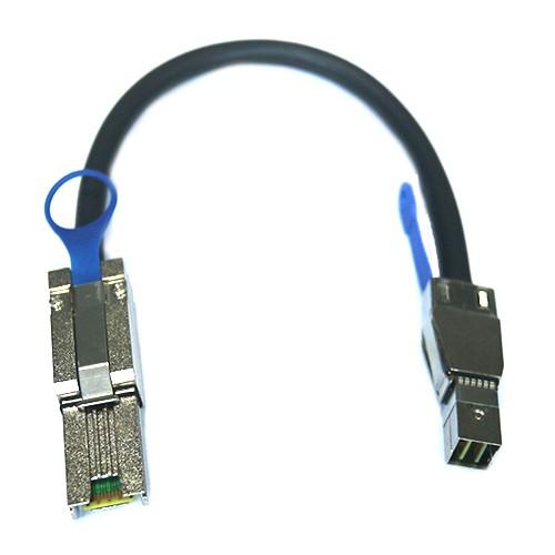 購入外部Mini-SAS HD SFF-8644からMini-SAS SFF-8088ケーブル,外部Mini-SAS HD SFF-8644からMini-SAS SFF-8088ケーブル価格,外部Mini-SAS HD SFF-8644からMini-SAS SFF-8088ケーブルブランド,外部Mini-SAS HD SFF-8644からMini-SAS SFF-8088ケーブルメーカー,外部Mini-SAS HD SFF-8644からMini-SAS SFF-8088ケーブル市場,外部Mini-SAS HD SFF-8644からMini-SAS SFF-8088ケーブル会社
