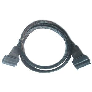 SFF-8639 68Pin U.2 Extension Female To Female Cable
