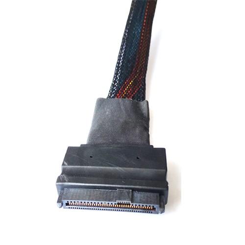 購入SFF-8639メスケーブルへの68ピンU.2延長メス,SFF-8639メスケーブルへの68ピンU.2延長メス価格,SFF-8639メスケーブルへの68ピンU.2延長メスブランド,SFF-8639メスケーブルへの68ピンU.2延長メスメーカー,SFF-8639メスケーブルへの68ピンU.2延長メス市場,SFF-8639メスケーブルへの68ピンU.2延長メス会社
