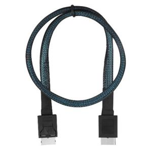 OCuLink SFF-8611 To OCuLink SFF-8611 Cable