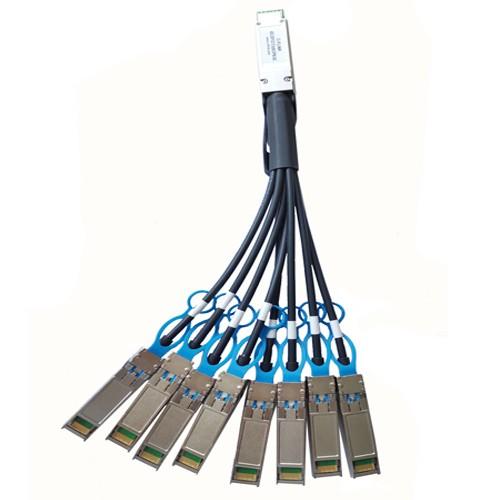 Acheter Câble DAC en cuivre Twinax 400G QSFP DD à 8x50G SFP56,Câble DAC en cuivre Twinax 400G QSFP DD à 8x50G SFP56 Prix,Câble DAC en cuivre Twinax 400G QSFP DD à 8x50G SFP56 Marques,Câble DAC en cuivre Twinax 400G QSFP DD à 8x50G SFP56 Fabricant,Câble DAC en cuivre Twinax 400G QSFP DD à 8x50G SFP56 Quotes,Câble DAC en cuivre Twinax 400G QSFP DD à 8x50G SFP56 Société,