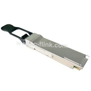 40GBASE-SR4 150m Optical Transceiver