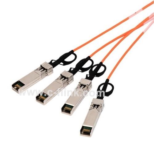 Acheter 40G QSFP Plus Pour 4xSFP plus actif par câble optique,40G QSFP Plus Pour 4xSFP plus actif par câble optique Prix,40G QSFP Plus Pour 4xSFP plus actif par câble optique Marques,40G QSFP Plus Pour 4xSFP plus actif par câble optique Fabricant,40G QSFP Plus Pour 4xSFP plus actif par câble optique Quotes,40G QSFP Plus Pour 4xSFP plus actif par câble optique Société,