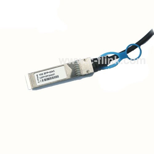 شراء 10G SFP زائد لSFP زائد السلبي المباشر المرفقة Twinax كابل ,10G SFP زائد لSFP زائد السلبي المباشر المرفقة Twinax كابل الأسعار ·10G SFP زائد لSFP زائد السلبي المباشر المرفقة Twinax كابل العلامات التجارية ,10G SFP زائد لSFP زائد السلبي المباشر المرفقة Twinax كابل الصانع ,10G SFP زائد لSFP زائد السلبي المباشر المرفقة Twinax كابل اقتباس ·10G SFP زائد لSFP زائد السلبي المباشر المرفقة Twinax كابل الشركة