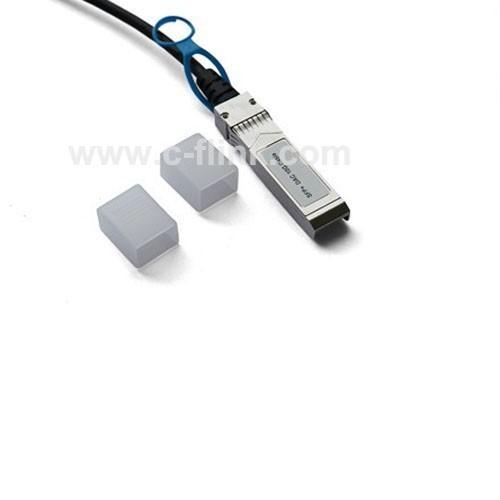 شراء 10GBASE-CU السلبي المباشر إرفاق النحاس Twinax كابل ,10GBASE-CU السلبي المباشر إرفاق النحاس Twinax كابل الأسعار ·10GBASE-CU السلبي المباشر إرفاق النحاس Twinax كابل العلامات التجارية ,10GBASE-CU السلبي المباشر إرفاق النحاس Twinax كابل الصانع ,10GBASE-CU السلبي المباشر إرفاق النحاس Twinax كابل اقتباس ·10GBASE-CU السلبي المباشر إرفاق النحاس Twinax كابل الشركة