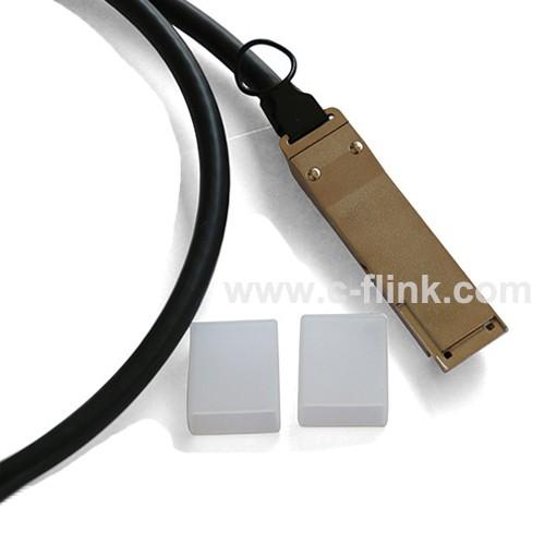 شراء 56G QSFP زائد DAC السلبي كابل النحاس ,56G QSFP زائد DAC السلبي كابل النحاس الأسعار ·56G QSFP زائد DAC السلبي كابل النحاس العلامات التجارية ,56G QSFP زائد DAC السلبي كابل النحاس الصانع ,56G QSFP زائد DAC السلبي كابل النحاس اقتباس ·56G QSFP زائد DAC السلبي كابل النحاس الشركة