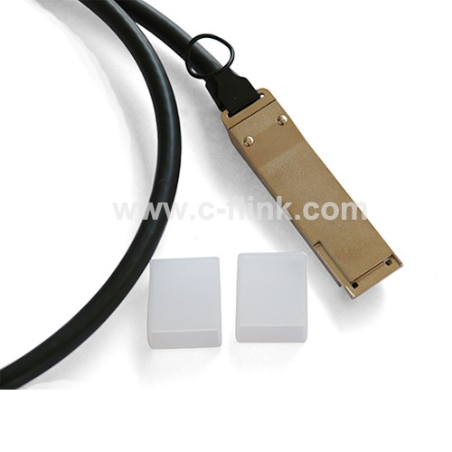 40G QSFP+ Quad Small Pluggable Active Direct Copper Cable Manufacturers, 40G QSFP+ Quad Small Pluggable Active Direct Copper Cable Factory, Supply 40G QSFP+ Quad Small Pluggable Active Direct Copper Cable