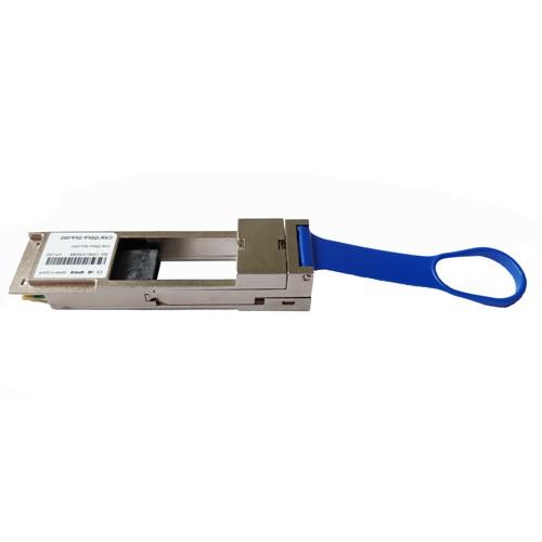 購入CVR-QSFP-SFP10Gアダプターモジュール,CVR-QSFP-SFP10Gアダプターモジュール価格,CVR-QSFP-SFP10Gアダプターモジュールブランド,CVR-QSFP-SFP10Gアダプターモジュールメーカー,CVR-QSFP-SFP10Gアダプターモジュール市場,CVR-QSFP-SFP10Gアダプターモジュール会社