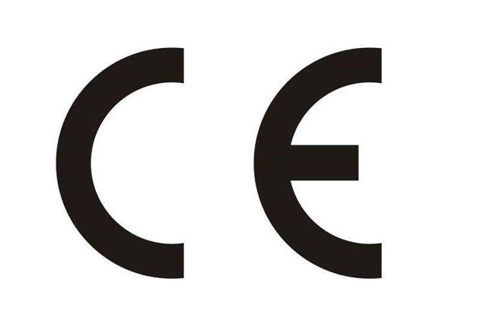 CE-ZULASSUNG
