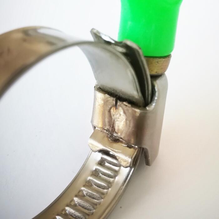 Cumpărați Śruba Hose Clamp,Śruba Hose Clamp Preț,Śruba Hose Clamp Marci,Śruba Hose Clamp Producător,Śruba Hose Clamp Citate,Śruba Hose Clamp Companie