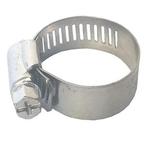 Auto Hose Clamp