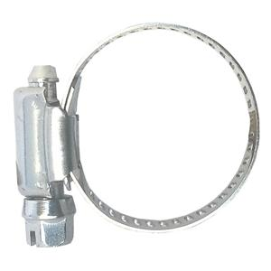 Oil Hose Clamp