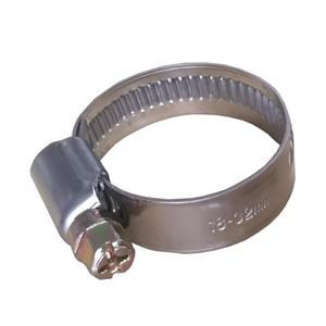 W2 Hose Clamp