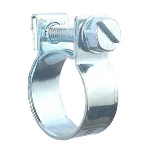 Mini Hose Clamp