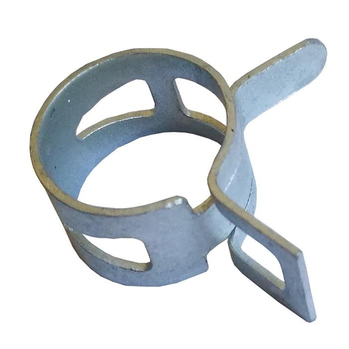 Kaufen Спринг Зажим для шланга;Спринг Зажим для шланга Preis;Спринг Зажим для шланга Marken;Спринг Зажим для шланга Hersteller;Спринг Зажим для шланга Zitat;Спринг Зажим для шланга Unternehmen