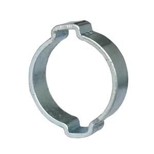 Double Ear Hose Clamp