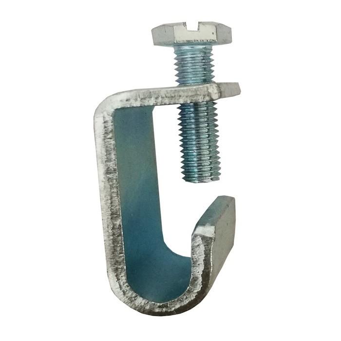 C Type Ventilation Parts