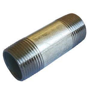 Din2999 Pipe Nipple