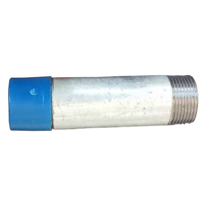 Din2999 Pipe Nipple Manufacturers, Din2999 Pipe Nipple Factory, Supply Din2999 Pipe Nipple