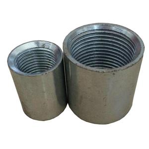 Steel Pipe Coupling