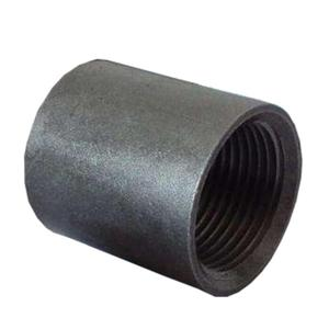 Din2999 Pipe Socket