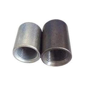 Din2986 Pipe Socket