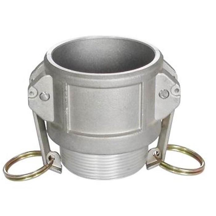 Aluminum Camlock Manufacturers, Aluminum Camlock Factory, Supply Aluminum Camlock
