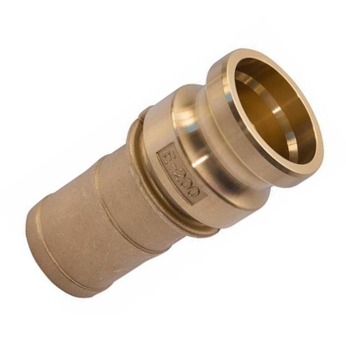 Brass Camlock Manufacturers, Brass Camlock Factory, Supply Brass Camlock