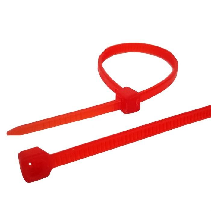 Red Kabelbinder