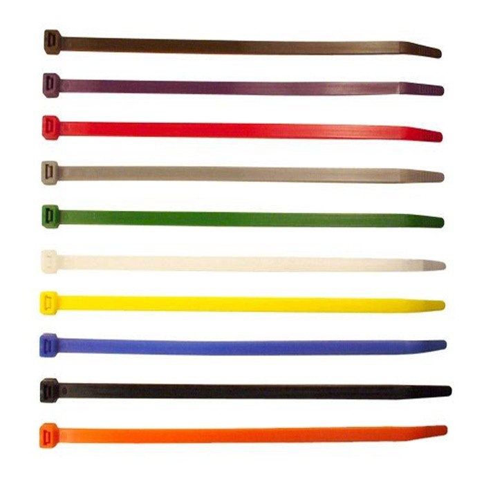 Color Cable Tie