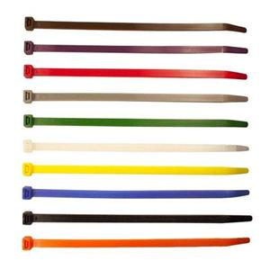 Color Cable Tie
