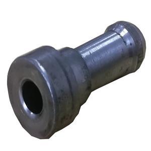 Steel Cnc Parts