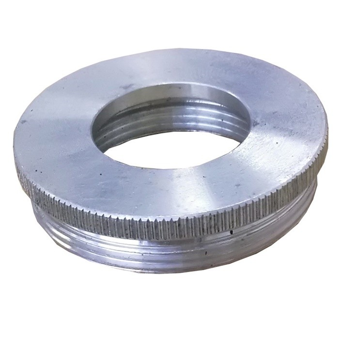Zinc Cnc Parts Manufacturers, Zinc Cnc Parts Factory, Supply Zinc Cnc Parts