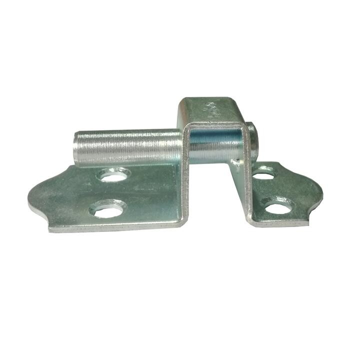 Galvanized Stamping Parts Manufacturers, Galvanized Stamping Parts Factory, Supply Galvanized Stamping Parts