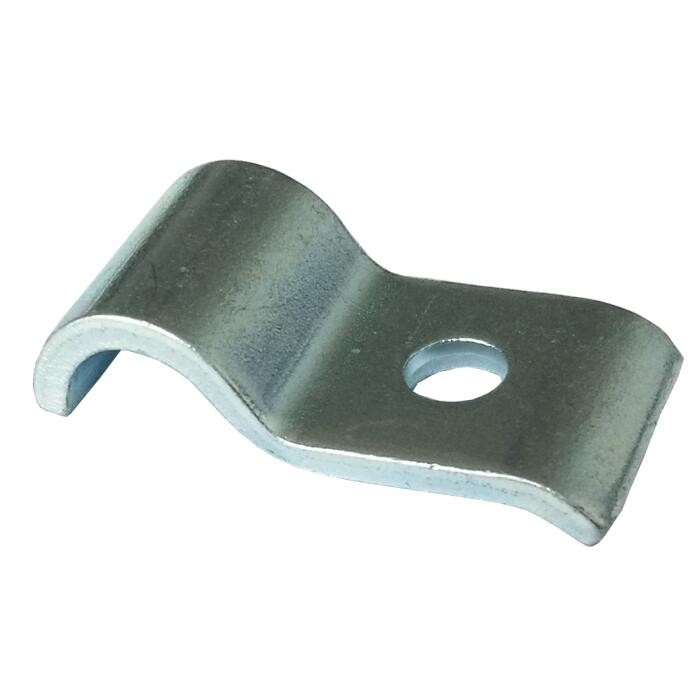 Q235 Stamping Parts
